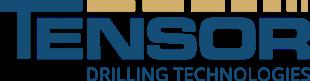 Tensor Drilling Technologies